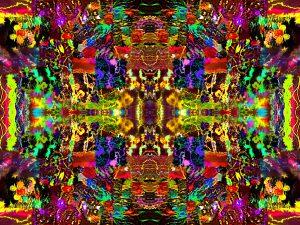 dessin-kleurexplosie-lap-2a