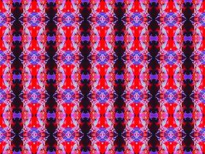 dessin-dubbel-met-rood