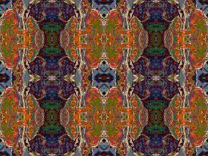 patroon-mei-2016-2