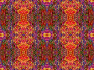 patroon-mei-2016